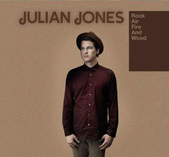 Julian_Jones_Album_Final